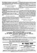 Journal général de l'instruction publique et des cultes
