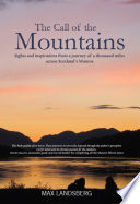 The Call of the Mountains Book PDF