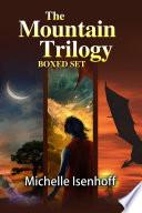 Mountain Trilogy Boxed Set Book