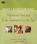 Advanced Face and Body Treatments for the Spa
