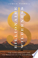 Billionaire Wilderness Pdf/ePub eBook