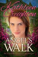 Pdf Angel's Walk