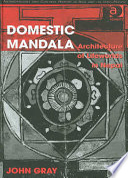 Domestic Mandala