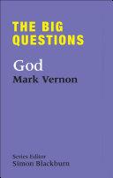 The Big Questions  God