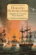 Life and Times of Horatio Hornblower
