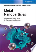 Metal Nanoparticles