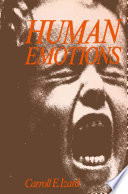 Human Emotions Book