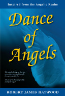 Dance Of Angels