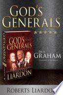 God S Generals Billy Graham