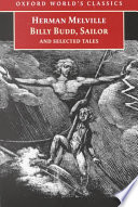 Billy Budd Sailor And Selected Tales Book PDF