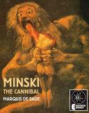 Minski The Cannibal