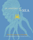 The Anatomy of the Sea ebook