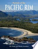 Portrait of the Pacific Rim Pdf/ePub eBook