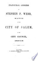 City Documents Book
