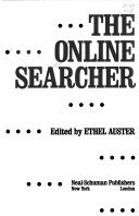The Online Searcher