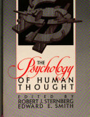 The Psychology of Human Thought
