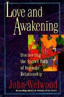 Love and Awakening