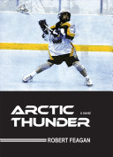 Arctic Thunder Pdf/ePub eBook