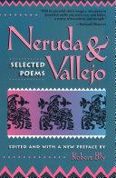 Neruda and Vallejo [Pdf/ePub] eBook