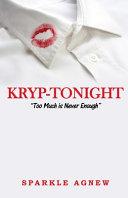 Kryp-Tonight