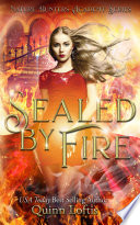 Sealed By Fire Pdf/ePub eBook