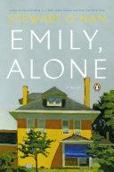 Emily, Alone ebook