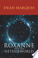 Roxanne and the Netherworld