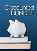 BUNDLE  Goldfinger  Psychological Assessment and Report Writing 2e   Hettich  Your Undergraduate Degree in Psychology