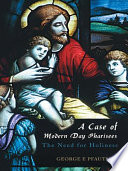 A Case of Modern Day Pharisees Book