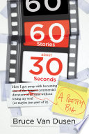 60 Stories About 30 Seconds Book PDF