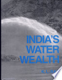 India's Water Wealth