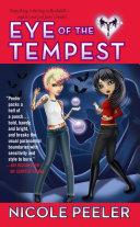 Eye of the Tempest [Pdf/ePub] eBook