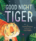 Good Night Tiger Book PDF
