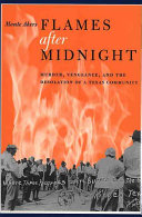 Flames After Midnight ebook