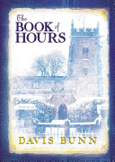 The Book of Hours ebook