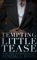 Pdf Tempting Little Tease Telecharger