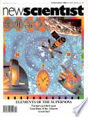 Dec 16, 1989