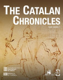 Pdf The Catalan Chronicles Telecharger