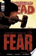 The Walking Dead #99