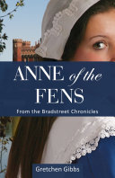 Pdf Anne of the Fens