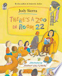 There s a Zoo in Room 22