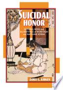 Suicidal Honor
