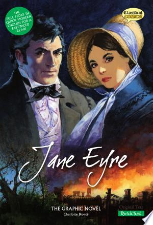 Download Jane Eyre Free Books - Dlebooks.net