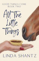 All The Little Things Pdf/ePub eBook