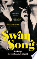 Swan Song Pdf/ePub eBook