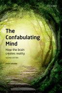 Pdf The Confabulating Mind Telecharger