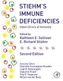 Stiehm's Immune Deficiencies Pdf/ePub eBook