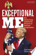 Exceptional Me Book