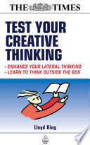 Test Your Creative Thinking