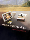 Hollywood Ass.
